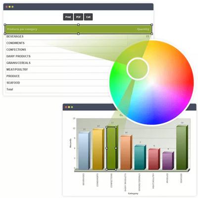 Scriptcase-design-your-app