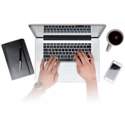 Scriptcase-maintainence